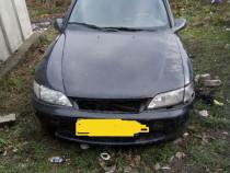 Piese din dezmembrarea unui Opel Vectra B 2.0 di