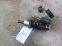 Pompa frana VW T4