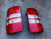 Stopuri VW Caddy 2011