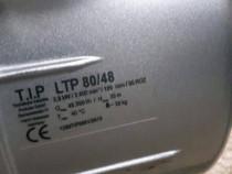 Motopompa TIP LTP 80/48 noua, nefolosita
