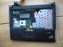 Dezmembrez laptop ibm t40 t42 thinkpad piese componente