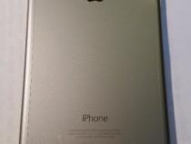 Capac Carcasa Originala Noua Iphone 6 Plus