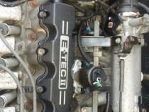 Motor kalos 1.4 benzina 8 valve 40000km reali