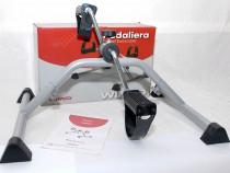Mini bicicleta pentru recuperare medicala - pedaliera - noua