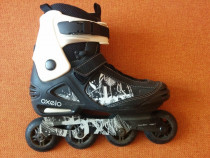 Role Oxelo Freeride 3 Softboot