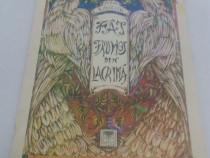 Făt frumos din lacrimă/ mihai eminescu/ 1990