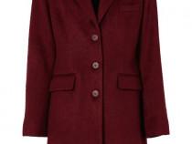 Palton dama nou