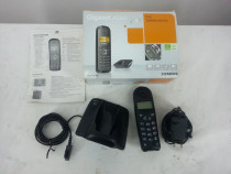 Telefon fara fir Siemens Giaset AS 280