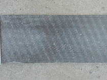 Radiator aer conditionat Opel Corsa E 13 CDTI