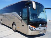 Transport Craiova-Bruxell,Roeselare,Antwerp,Charleroi,Liege