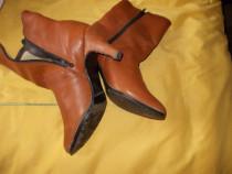 Cizme pantofi dama 38