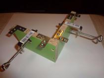 Sablon presa pentru ericsoane 180x160x110 mm, model mini