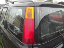 Stop honda CRV stopuri Honda CRv spate triple