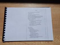 Curs componente electronice pasive (copie indosariata)