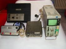 Instrumente de masura , transformator