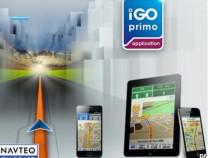 Gps pe android ! fara internet! Telefoane tablete camion/tir