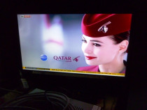 Tv Finlux 51cm,modelnou,slim15mm,multimediausb,ev.ramburs