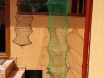 Juvelnice pesciut diferite modele si marimi