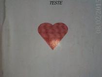 Medicina interna Teste , Stefan Blaj , Victor Dutescu , 1998