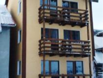 Pensiune cu 11 camere in stațiunea Straja