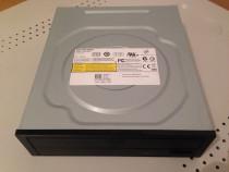 Dvd-rom 16x dell dh-16d5s sata