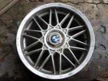 """Janta BMW 17 """" 2buc"""