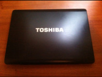 Capac display laptop toshiba satellite pro a200