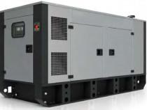 Generatoare De Curent Electric La Cele Mai Bune Preturi