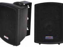 Set boxe sonorizare interior/exterior Dibeisi Q3551 100W