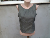 Top / bluza dama 36 / S