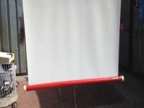Ecran proiecție proiector ecran roll up