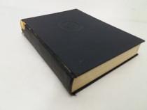 Marea enciclopedie sovietică*volumul nr. 41/ 1955