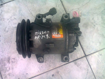 Compresor AC Nissan Primera