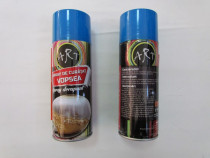Spray curatat vopsea 400ml
