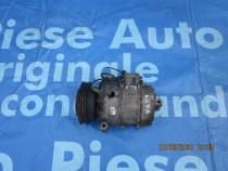 Compresor AC VW Passat B5