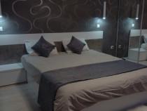 Apartament Perla Falezei - Regim Hotelier Galati