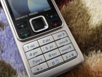 Telefon finut nokia 6300