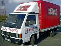 Taxi marfa,Transport marfa,Mutari,etc.-Pfa Szekely Csaba B.