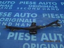 Ansamblu stergatoare Audi Coupe