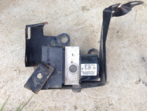 Pompa abs Renault Laguna 2 1.9 dci