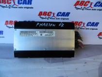 Amplificator radio vw phaeton cod : 3d0035466a
