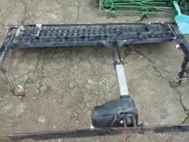Scarita acces usa lateral acctionare electrica 12-24V