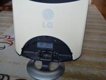 Monitor LG Flatron 19 inch