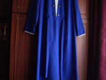 2 rochii pentru gravide, mas. 46 si 42