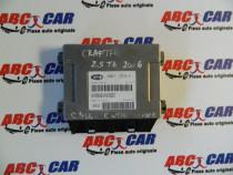 Calculator cutie viteze Mercedes Crafter Cod: HVW9065450832