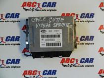 Calculator cutie viteze Mercedes Sprinter Cod: A032545459332