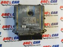 Calculator motor Mercedes Sprinter Cod: A6461500477