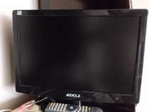 Tv 48cm audiola hdmi,hdtv,hdmi,usb,slotcard,dvbtc,ev.ramburs