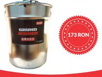 Grund anticoroziv 25 KG pt metal