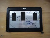 Dezmembrez laptop MINIX M1100 piese componente